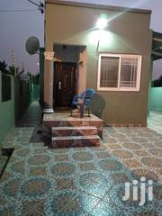 Bran New Two Bedroom Self Compound For Rent | Houses & Apartments For Rent for sale in Greater Accra, Ga West Municipal