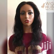 Wig-making Services | Health & Beauty Services for sale in Western Region, Ahanta West