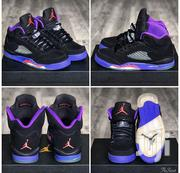 Aire Jordan 5 | Shoes for sale in Greater Accra, East Legon