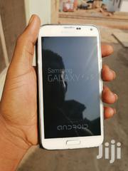 Samsung Galaxy S5 16 GB White   Mobile Phones for sale in Greater Accra, Dzorwulu