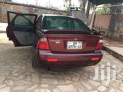 Ford Focus 2007 1.4 Ambiente Red | Cars for sale in Greater Accra, Teshie-Nungua Estates