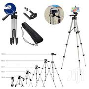 Phone Camera Tripod Stand Mount | Accessories & Supplies for Electronics for sale in Ashanti, Kumasi Metropolitan