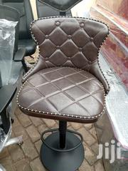 Quality Bar Stool | Furniture for sale in Greater Accra, North Kaneshie