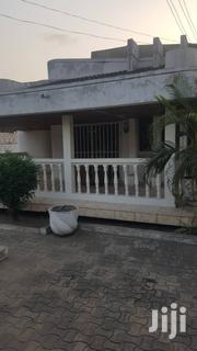 4 Bedroom House for Rent at Abelemkpe | Houses & Apartments For Rent for sale in Greater Accra, Abelemkpe