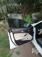Mercedes-Benz C250 2014 White | Cars for sale in Greater Accra, Teshie new Town