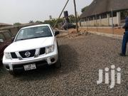 Nissan Navara 2015 White | Cars for sale in Greater Accra, Achimota