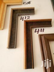Picture Frame | Home Accessories for sale in Greater Accra, Ga East Municipal