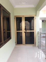 Chamber N Hall Self Contain 1yr | Houses & Apartments For Rent for sale in Greater Accra, Ga West Municipal
