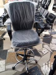 Counter Chair | Furniture for sale in Greater Accra, North Kaneshie