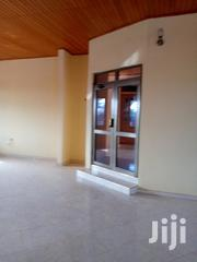 Gabriel & Son's Estate Agency | Commercial Property For Rent for sale in Greater Accra, Adenta Municipal