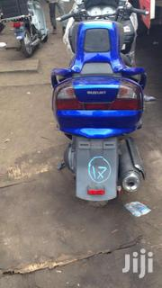 Kawasaki Motor Bike From Japan | Cars for sale in Greater Accra, Abossey Okai