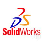 Learning Solidworks 2019 Video Tutorial | Classes & Courses for sale in Greater Accra, Accra Metropolitan