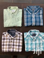 Men Long Sleeve And Short Sleeve   Clothing for sale in Greater Accra, Tema Metropolitan