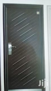 Turkish Security Door | Doors for sale in Greater Accra, Kwashieman