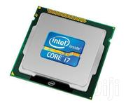 Intel Core I7 Processor | Computer Hardware for sale in Greater Accra, Achimota