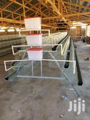 Chicken Cage | Farm Machinery & Equipment for sale in Greater Accra, Ga South Municipal