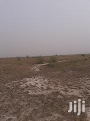 Finest Location Lands For Sale, Tsopoli | Land & Plots For Sale for sale in Greater Accra, Ashaiman Municipal