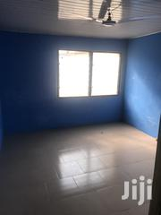 Chamber And Hall With Porch For Rent   Houses & Apartments For Rent for sale in Greater Accra, Teshie-Nungua Estates