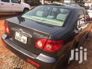 Toyota Corolla 2006 LE Gray | Cars for sale in Greater Accra, Dzorwulu