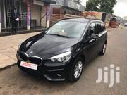 BMW F-Series 2017 Black | Cars for sale in Greater Accra, Airport Residential Area