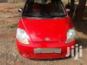 Daewoo Matiz 2009 Red | Cars for sale in Greater Accra, Accra Metropolitan