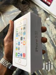 New Apple iPhone 5s 16 GB   Mobile Phones for sale in Greater Accra, North Labone