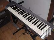 Studio Keyboard M-audio Keystation 49e | Musical Instruments for sale in Greater Accra, Cantonments