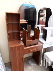 Dresser With Mirror   Home Accessories for sale in Greater Accra, North Kaneshie