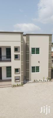New Apartment In New Weija | Houses & Apartments For Rent for sale in Greater Accra, Ga South Municipal