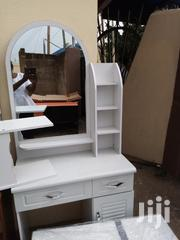 Wooden Dresser With Mirror   Home Accessories for sale in Greater Accra, North Kaneshie