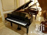 Yamaha Grand Piano For Sale | Musical Instruments & Gear for sale in Greater Accra, North Ridge
