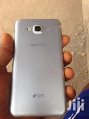 Samsung Galaxy J7 Neo 8 GB Silver | Mobile Phones for sale in Greater Accra, Odorkor