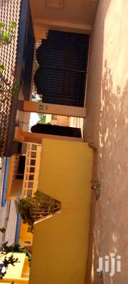 2 Bedroom Self Contained | Houses & Apartments For Rent for sale in Greater Accra, Ga South Municipal