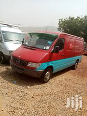 Sprinter Busses/ Vans | Buses & Microbuses for sale in Greater Accra, Accra Metropolitan
