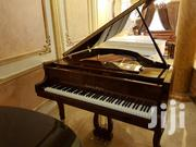 German Grand Piano   Musical Instruments & Gear for sale in Greater Accra, North Ridge