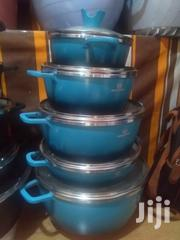 Dessini Saucepan | Kitchen & Dining for sale in Greater Accra, Achimota
