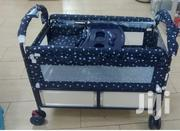 2 In 1 Baby Cot | Children's Furniture for sale in Greater Accra, Adabraka