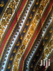 Beautiful African Print Fabrics | Clothing for sale in Greater Accra, Accra Metropolitan