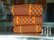 Kente (Women)   Clothing for sale in Greater Accra, Nungua East