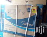 Midea 2.0hp White AC | Home Appliances for sale in Greater Accra, Tesano