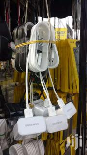 Samsung Fast Charger | Clothing Accessories for sale in Greater Accra, Kokomlemle