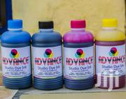 Epson Printer Dye Ink | Computer Accessories  for sale in Greater Accra, Odorkor