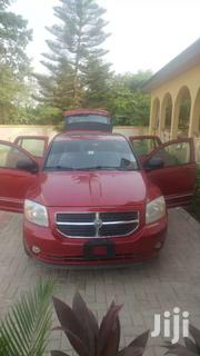 Dodge Caliber Sxt 2010 Model For A Quick Sale | Cars for sale in Greater Accra, Adenta Municipal