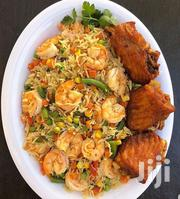 Brenzy Nigeria Food | Meals & Drinks for sale in Greater Accra, North Ridge