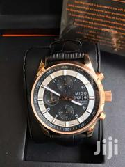 Quality MIDO Watches   Watches for sale in Greater Accra, Roman Ridge