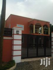 Exec 4 Bedrooms Storey House For Sale Spintex | Houses & Apartments For Sale for sale in Greater Accra, Ga South Municipal