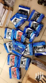 Play Station 4 Controller All Colors/Original | Video Game Consoles for sale in Greater Accra, Kokomlemle