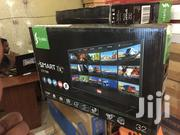 Syinix 32T700 Smart Tv 32 Inches | TV & DVD Equipment for sale in Greater Accra, Airport Residential Area
