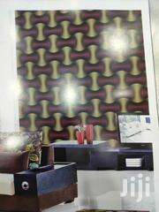 Beautiful Wallpaper | Home Accessories for sale in Greater Accra, Accra Metropolitan
