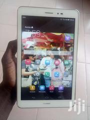 Huawei Tablet | Tablets for sale in Greater Accra, Kwashieman